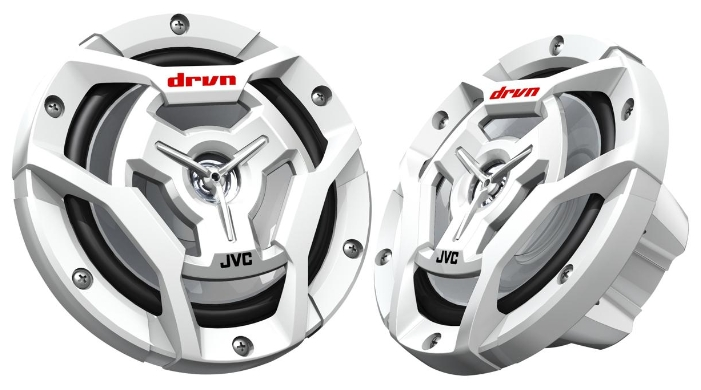 Коаксиал  JVC CS-DR6201MW Marine - LoudSound