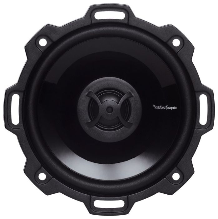 Автоакустика  Rockford Fosgate P142 - LoudSound