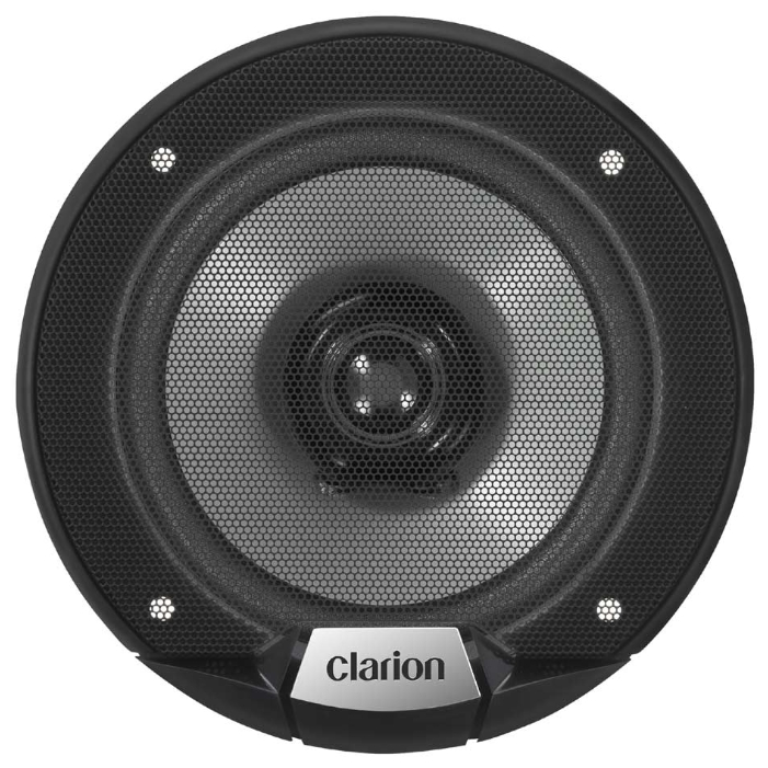 Широкополосник Clarion SRG 1313R - LoudSound