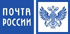 Russian_Post_logo70.jpg