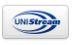 UniStream.JPG