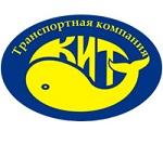 кит лого.jpg